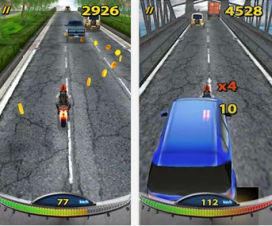 Speed Moto mod apk download