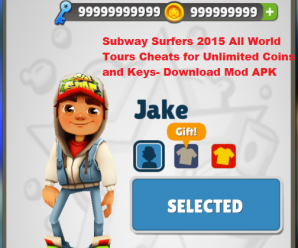 Download-Subway-Surfers-Paris-Hack-with-Unlimited-Coins-and-Keys-2