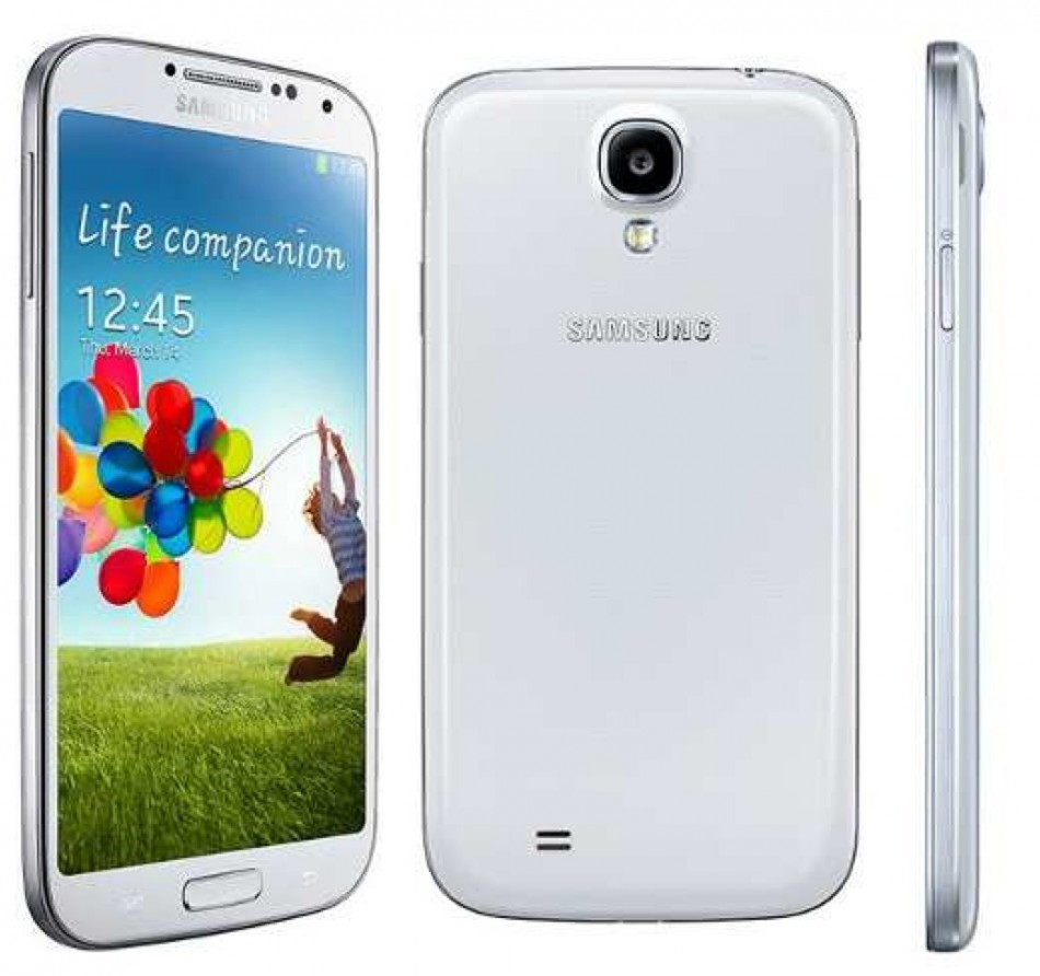 update Galaxy S4 I9505 to Android 5.0.2 Lollipop firmware using CM 12 Nightly ROM