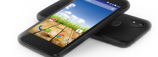 Micromax-Canvas-A1 2015