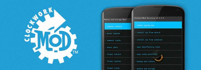 How to Root Micromax Canvas Silver 5 Q450 using KingRoot