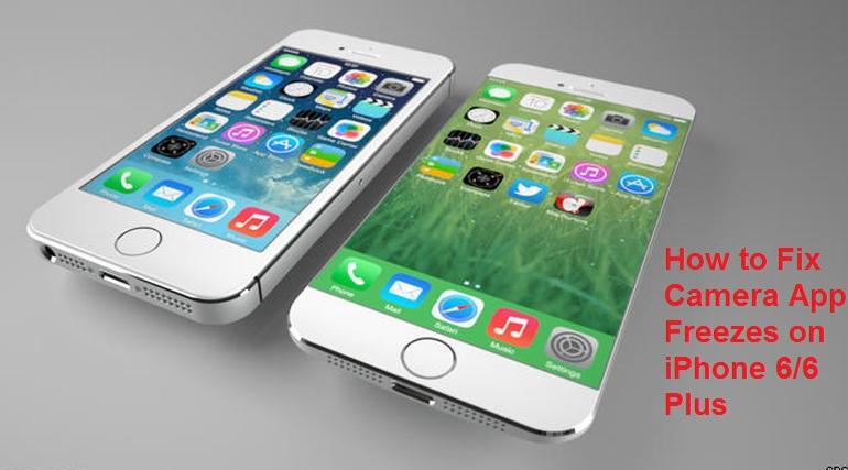 iOS 9: How to create nested folders on iPhone, iPad