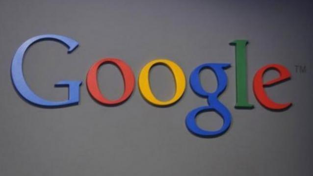 Google teams with twitter