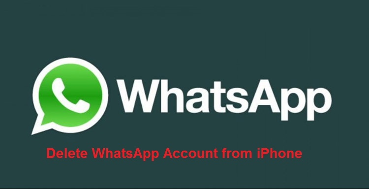 How-to-Delete-WhatsApp-Account-from-iPhone