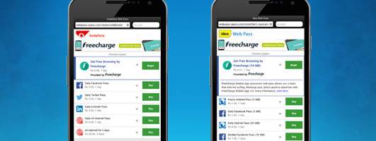 Opera-sponsored-web-pass-FreeCharge