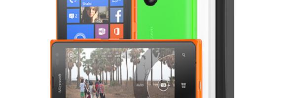 microsoft Lumia 532 specs