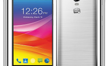 Micromax-Canvas-Juice-2