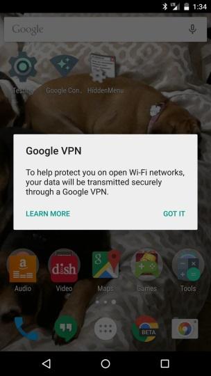 google-vpn-1