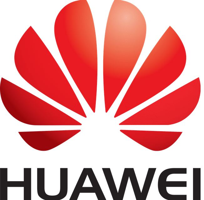Huawei-Logo Android