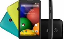 Motorola-Moto-E-2nd-gen-2015 root