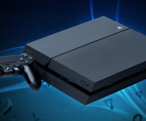 PS4 Play Station 4 backup data and game