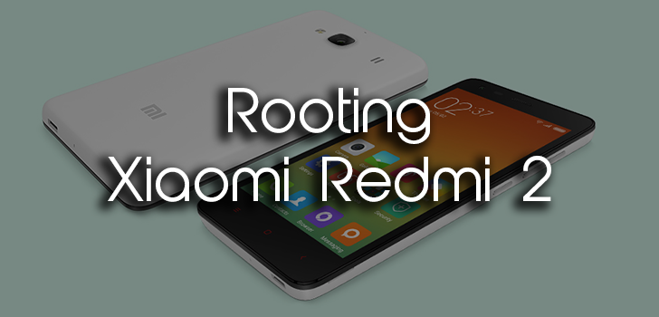 Rooting-Guide-For-Xiaomi-Redmi-2