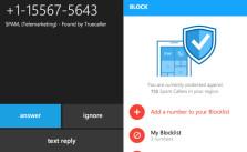 Truecaller-5.0-for-Windows-Phone