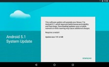 google_nexus_7_android_5.1