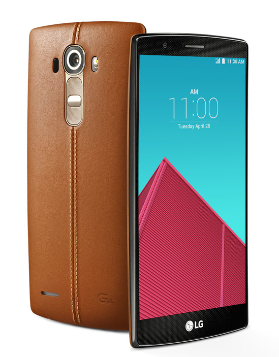 lg-g4-leather-back