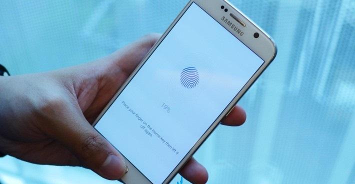 samsung-galaxy-s6-fingerprint lock