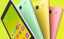 xiaomi_redmi_2 Android