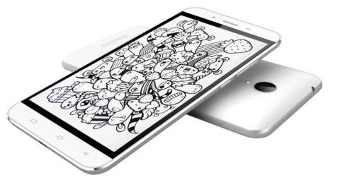 Micromax-Canvas-Doodle-4-Q391