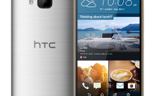 htc-one-m9-screenshots