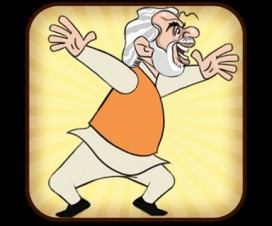 modi run free download for Android
