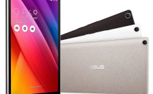 Asus-ZenPad-8.0