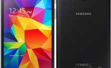 Samsung Galaxy Tab 4 8.0 SM-T330 1