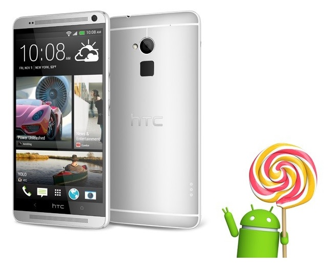 HTC-One-Max-Getting-Android-5-0-Lollipop-Update