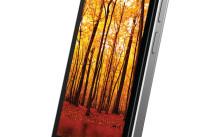 Intex-Aqua-3G-Pro
