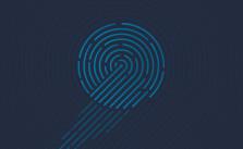 OnePlus-2-fingerprint-sensor-teaser