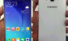 Samsung-Galaxy-A8-leak