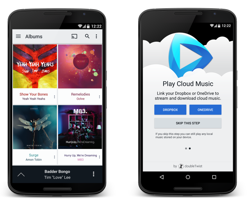 cloudplayer apk