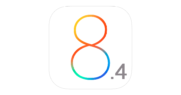 ios-8-4-logo