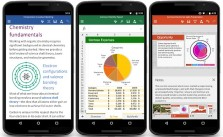 microsoft-office-for-android-phone-official