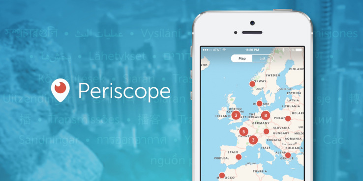 periscope-iOS-update