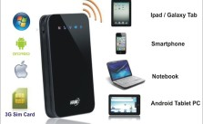 top WiFi Routers