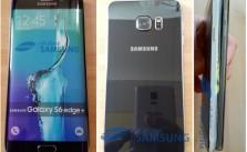 Galaxy-S6-Edge-5