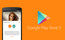 Google Play Store 5.8.8 APK