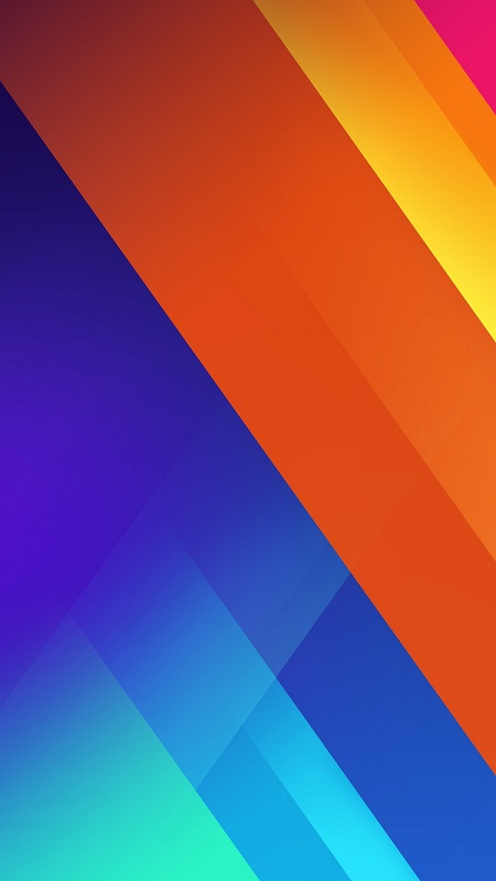 Meizu-MX5-wallpaper_1