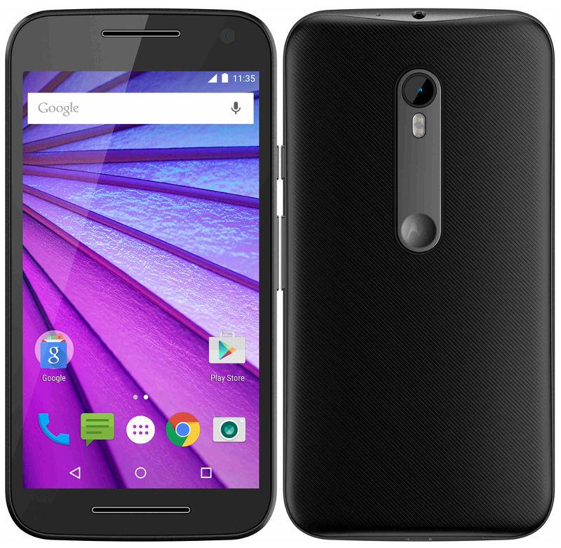 Motorola Moto-G-3rd-Gen