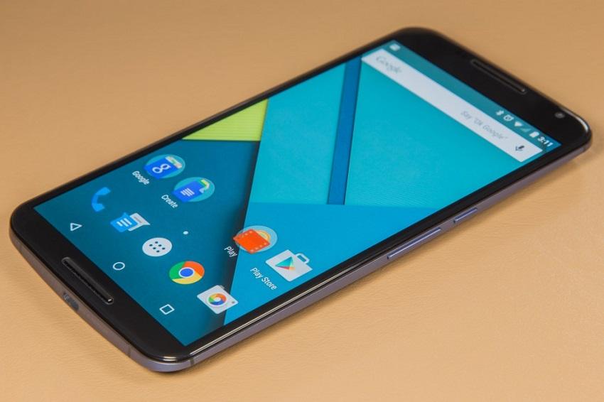 Nexus-6-phone