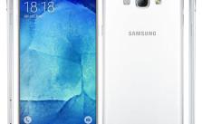 Samsung-Galaxy-A81