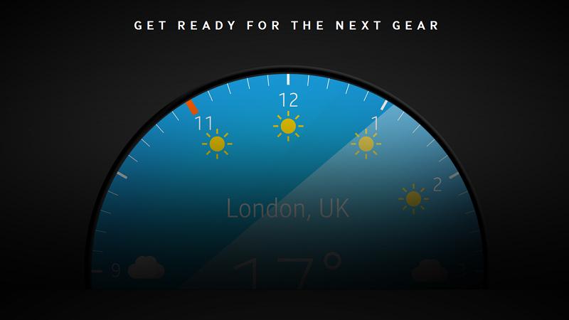 Samsung_Gear_A_release_date_price
