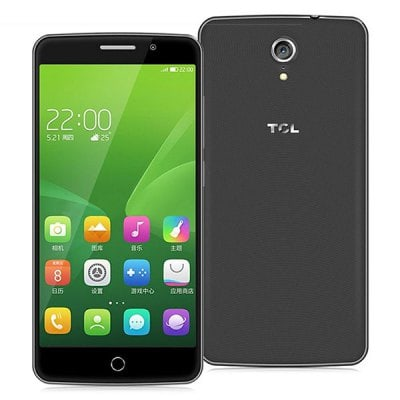 TCL-3S-M3G-