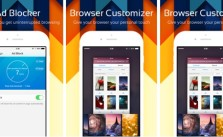 UC-Browser-iphone