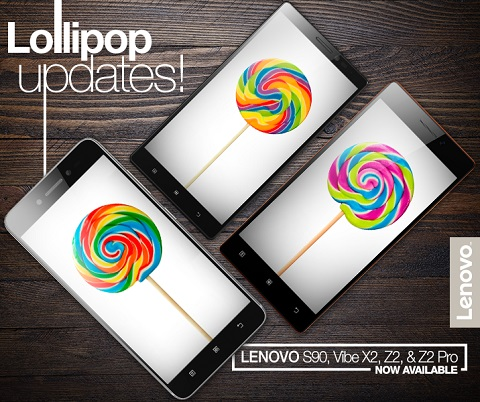 lenovo-lollipop-upgrade_1