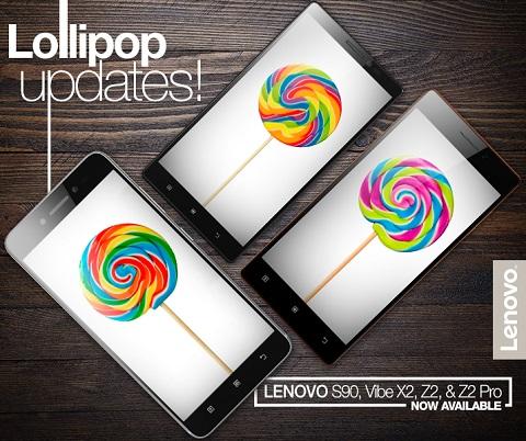 lenovo-lollipop-upgrade_1