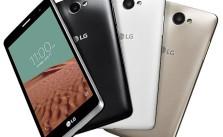 lg max screen