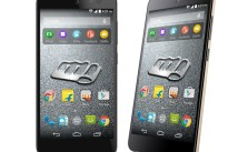 micromax_canvas_xpress_2
