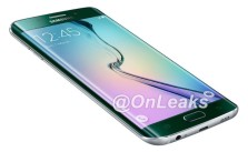 samsung-galaxy-s6-edge-plus-leaks