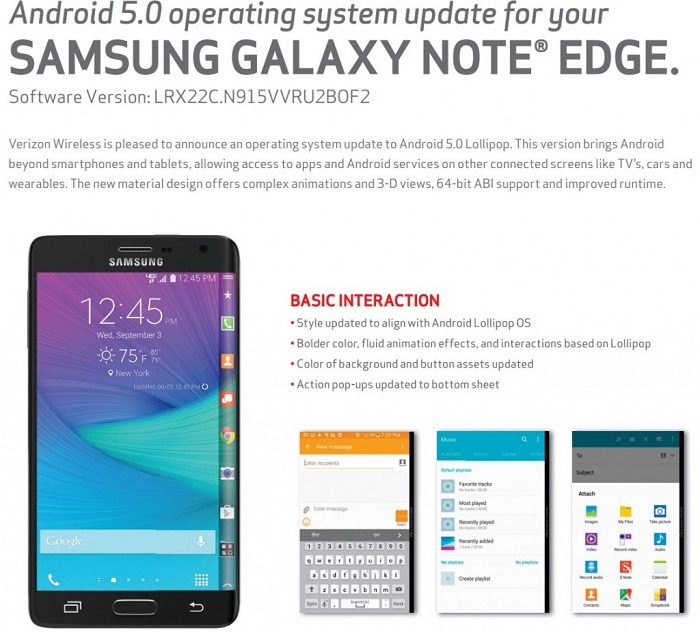 samsung_galaxy_note_edge_verizon_lollipop